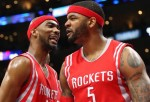 150515020326-josh-smith-corey-brewer-celebration-gm-6-vs-clippers-051415.home-t3