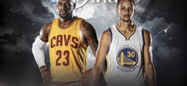 [Podcast] Focus sur les finales NBA et le licenciement de Tom Thibodeau
