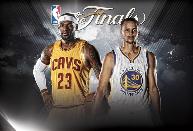 150529221445-lebron-james-stephen-curry-finals-logo-mock-up.home-t3