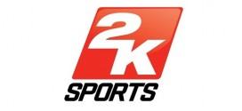 2K Sports dévoile la date de sortie d'NBA 2K16
