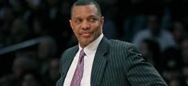 Alvin Gentry serait très intéressé par le poste des Pelicans