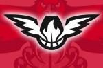 Atlanta-Hawks-New-Logo-Leaked-2015-16