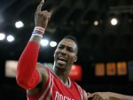 Dwight-Howard-Game-2-WCF