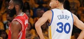 [Interview] Dell Curry: « J'ai eu des frissons tellement le niveau de jeu a été extraordinaire»