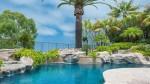 Kobe Bryant vend une de ses maisons pour plus de 6 millions de dollars (7)