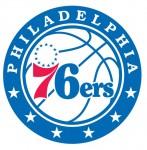 Logo Sixers