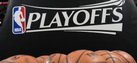 Le programme du second tour des playoffs NBA