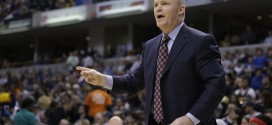 Officiel: Scott Skiles nouveau coach du Magic d'Orlando