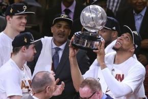 [Interview]Shawn Marion: « Superbe d'être encore en finales NBA »