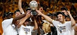 Chiffres du jour: triste record pour Harden; Kerr et Blatt marquent l'histoire; Curry finit bien