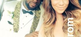 Andre Drummond accompagne une lycéenne à son bal de promo