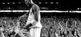 Kevin Garnett, le joueur qui a changé la NBA