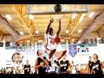 High School: La mixtape de la saison du bondissant Kwe Parker