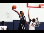 High School: le poster du meneur Dennis Smith