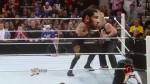 Insolite! Le combat de catch Tim Duncan vs Blake Griffin