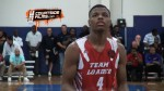 La mixtape de Dennis Smith Jr. au adidas Gauntlet, meilleur meneur de high school