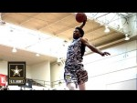 La mixtape du 2015 Ballislife All American Game