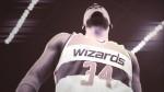 Le buzzer beater de Paul Pierce version NBA 2K15