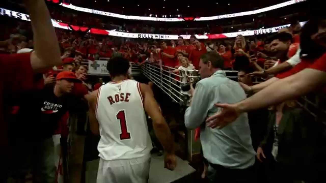 Le meilleur de la nuit en mode Phantom: Bulls et Clippers prennent l'avantage