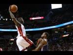 Le Top 10 des plus gros posters de la saison NBA