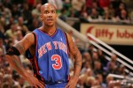 Le Top 10 en carrière de Stephon Marbury
