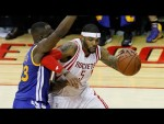 Les highlights de Josh Smith: 20 points et 5 passes