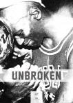L'excellent mix du jour: Unbroken