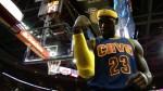 Mix:Best of Phantom – LeBron James 2015 NBA Season