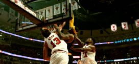 Mix:«Go Big or Go Home»- Best of Phantom Conference Semifinals