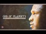 Mix: Michael Jordan – God of Playoffs