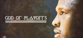 Mix: Michael Jordan – God of Playoffs