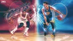 Mix:Stephen Curry vs Kyrie Irving – Qui a le meilleur handle ?