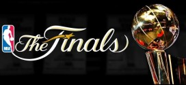 Les finales NBAne seront pas avancées
