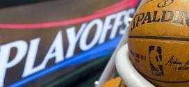[Podcast] Focus sur les playoffs et l'arrivée de Billy Donovan au Thunder