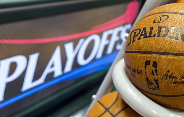 nba-playoffs-chicago-bulls-milwaukee-bucks