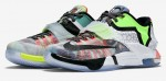 nike-kd-vii-7-what-the-release-date-06