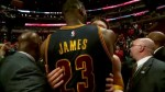 Playoffs: le mini-film de la quatrième semaine