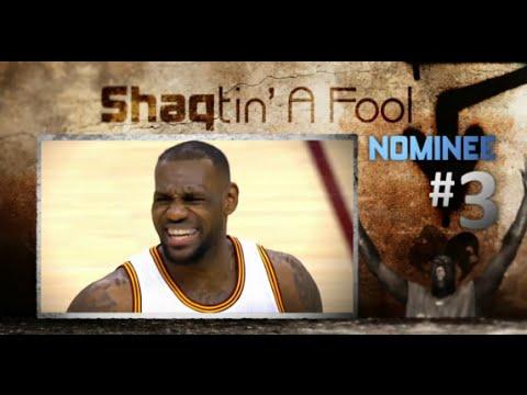 shaqtina-fool-special-playoffs-j