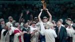 [Vidéo] La NBA dévoile sa preview des Finales 2015