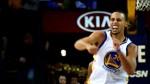 "Vidéo: Stephen Curry – ""Stonecutter"""