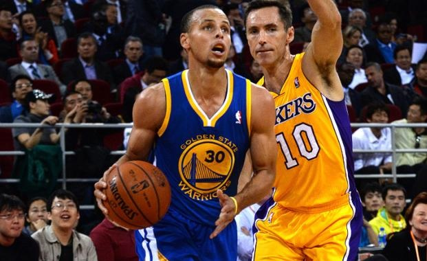 131015093644-stephen-curry-shoots-steve-nash-101513.home-t3
