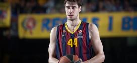 Les 5 pivots non-NBA à suivre durant l'Euro