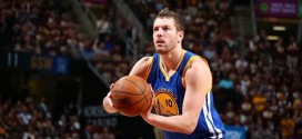 David Lee transféré aux Boston Celtics