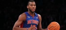 Les Knicks favoris pour la signature de deux free agents