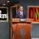 [Replay] Téléchargez le live de la Draft avec l'Echo des Parquets