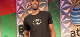 Kobe Bryant: je ne suis pasBenjamin Button