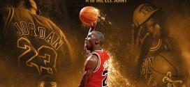NBA 2K16: deux nouvelles équipes classiques dévoilées