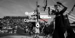 Quai 54 concours de dunks