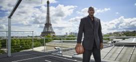 Hammadoun Sidibé, organisateur du Quai 54, s'explique sur la non-venue de Michael Jordan
