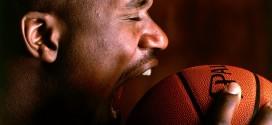 Shaquille O'Neal sur Anthony Davis : « Du poulet au barbecue »